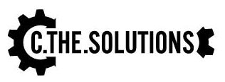 CTHESOLUTIONS